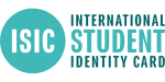 international student identity card ISIC