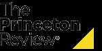 the princetor review logo