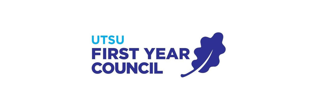 University of Toronto First Year Council