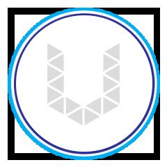University-of-Toronto-Team-Template-240x240