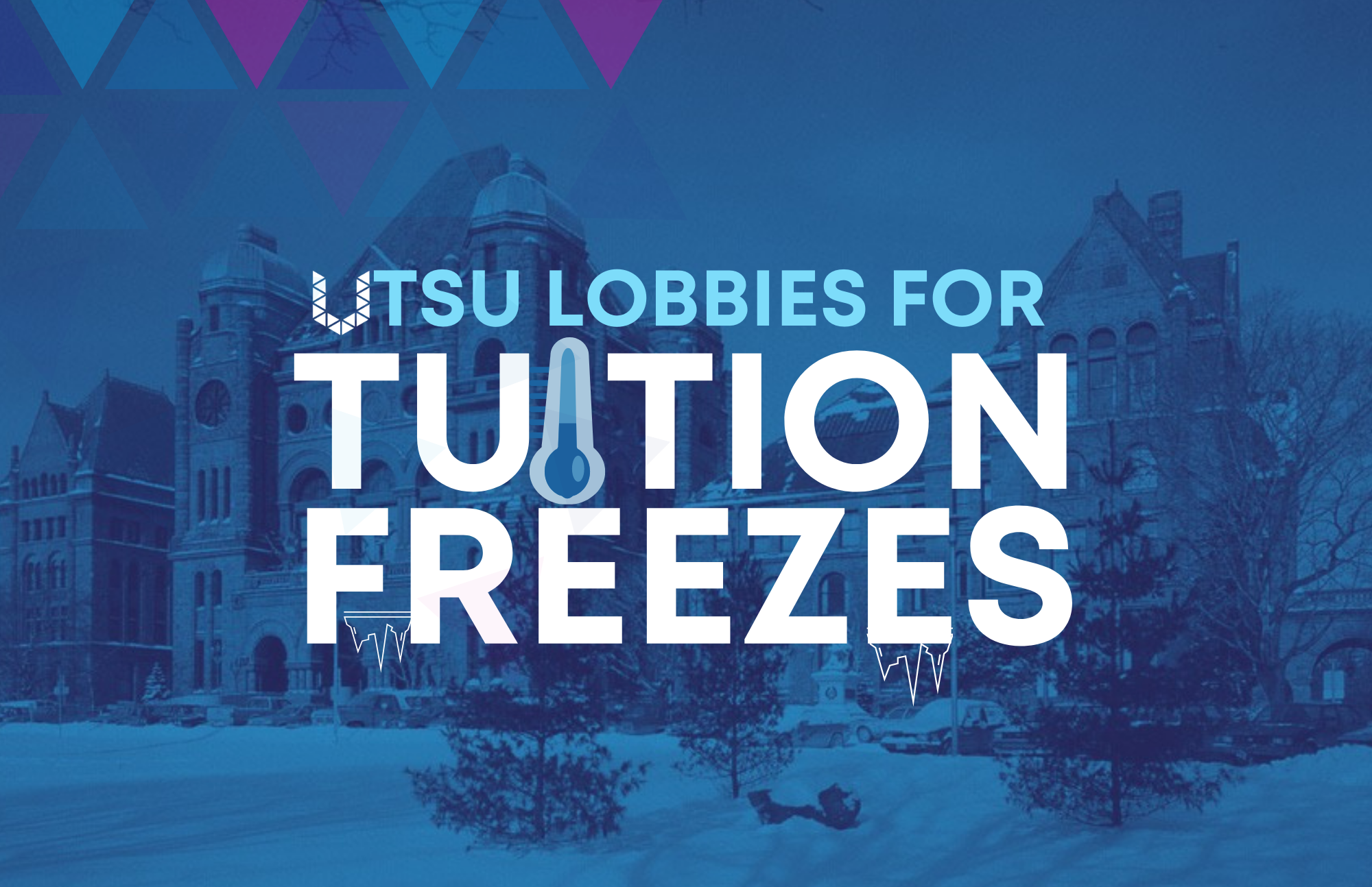 tuition freezes